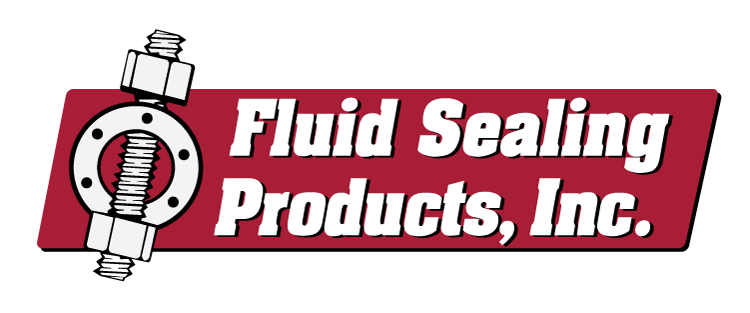 Fluid Sealing Products logo